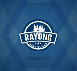 rayong-bike-tours-branding-by-agimon-creative